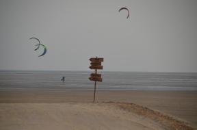 Dakha, kite 1