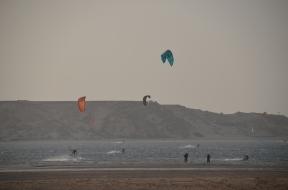 Dakha, kite2