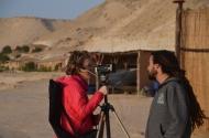 Dakhla Attitude, Maroka, Foto autore Dakhla Attitude, Maroka, Foto autore