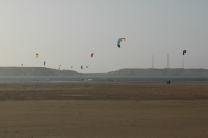 kite 10
