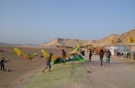 maroka rietumsahara dahla 2015 marts 1286