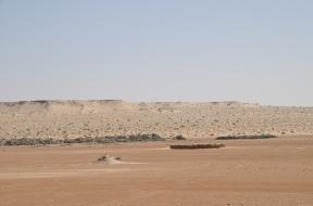 Maroka, Foto: autore