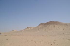 Sahāra 6
