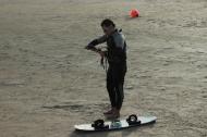 Surfers 12