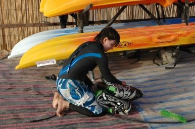 Surfers 24