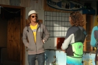 surfers33