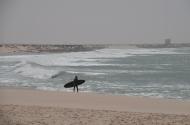 surfing, Dakhla