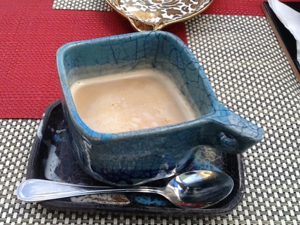 Kubas kafija