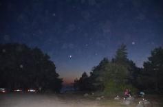 Ziemupes jūrmala Madara pasākums 22. augusts 2015 170