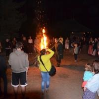 Madara rituāls Ziemupē 22.augustā