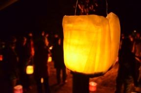 Ziemupes jūrmala Madara pasākums 22. augusts 2015 220