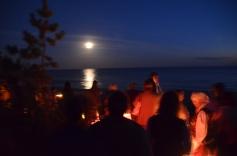 Ziemupes jūrmala Madara pasākums 22. augusts 2015 240