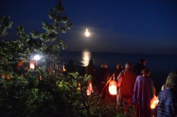 Ziemupes jūrmala Madara pasākums 22. augusts 2015 241
