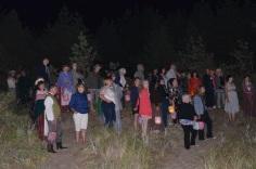 Ziemupes jūrmala Madara pasākums 22. augusts 2015 247