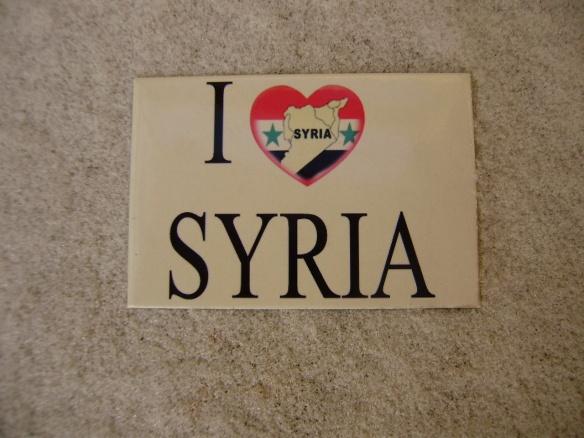 Sīrija