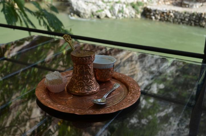 Bosijas kafija 3