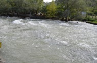loti strauja upe