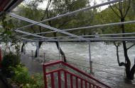 pārplūdusī upe 1