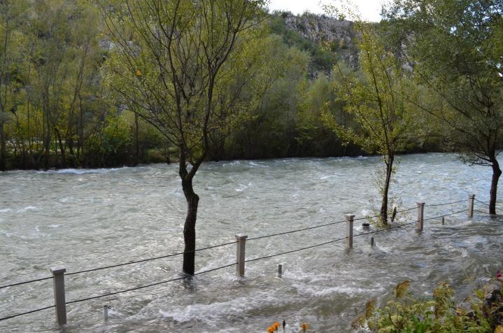 plūdi upē1