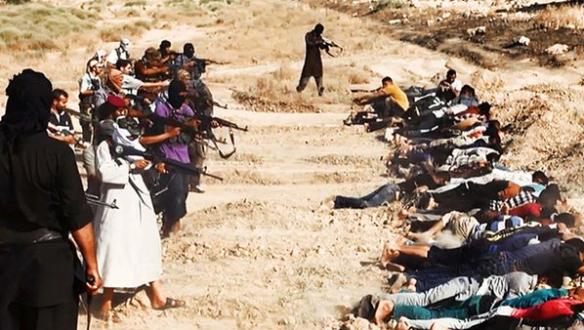 50-nordbor-kopplas-till-jihadister