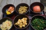 Klostera ēdiens