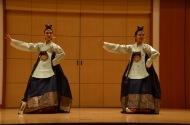 Korejiešu solodeja