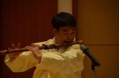 Korejas dejas duets