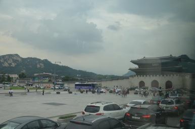 Seulas centrā 6
