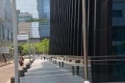 Seulas centrs 11