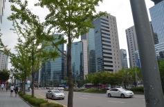 Seulas centrs 6