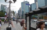 Seulas centrs 7