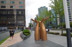 Seulas centrs 8