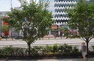 Seulas centrs 9