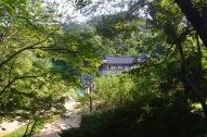 Tempļa ainava 2
