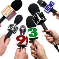 Jāmaina žurnālistu izglītības modelis