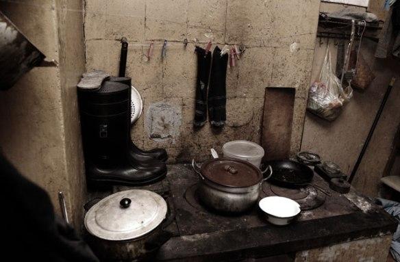dobeles-virtuve