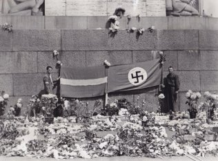 1941-g-1-julijs