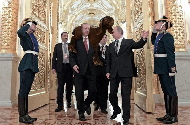 erdogans putins tvnet