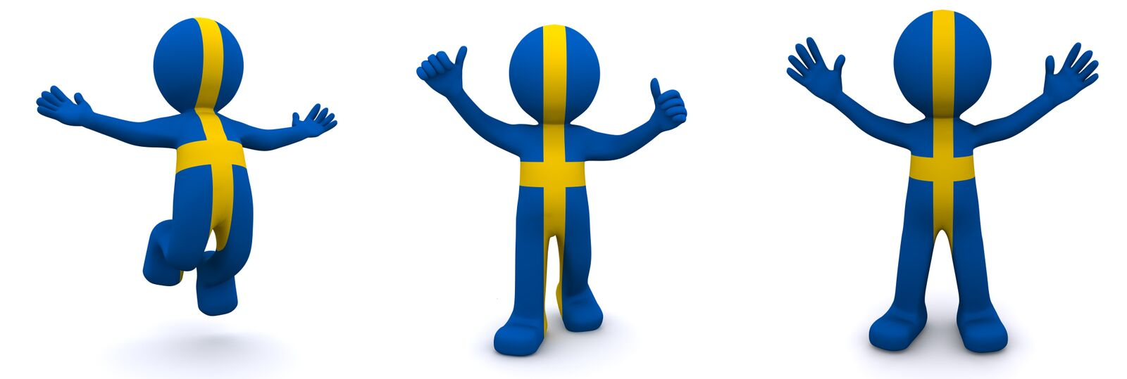 3d-character-textured-with-flag-of-sweden_fJgd-20O (1)