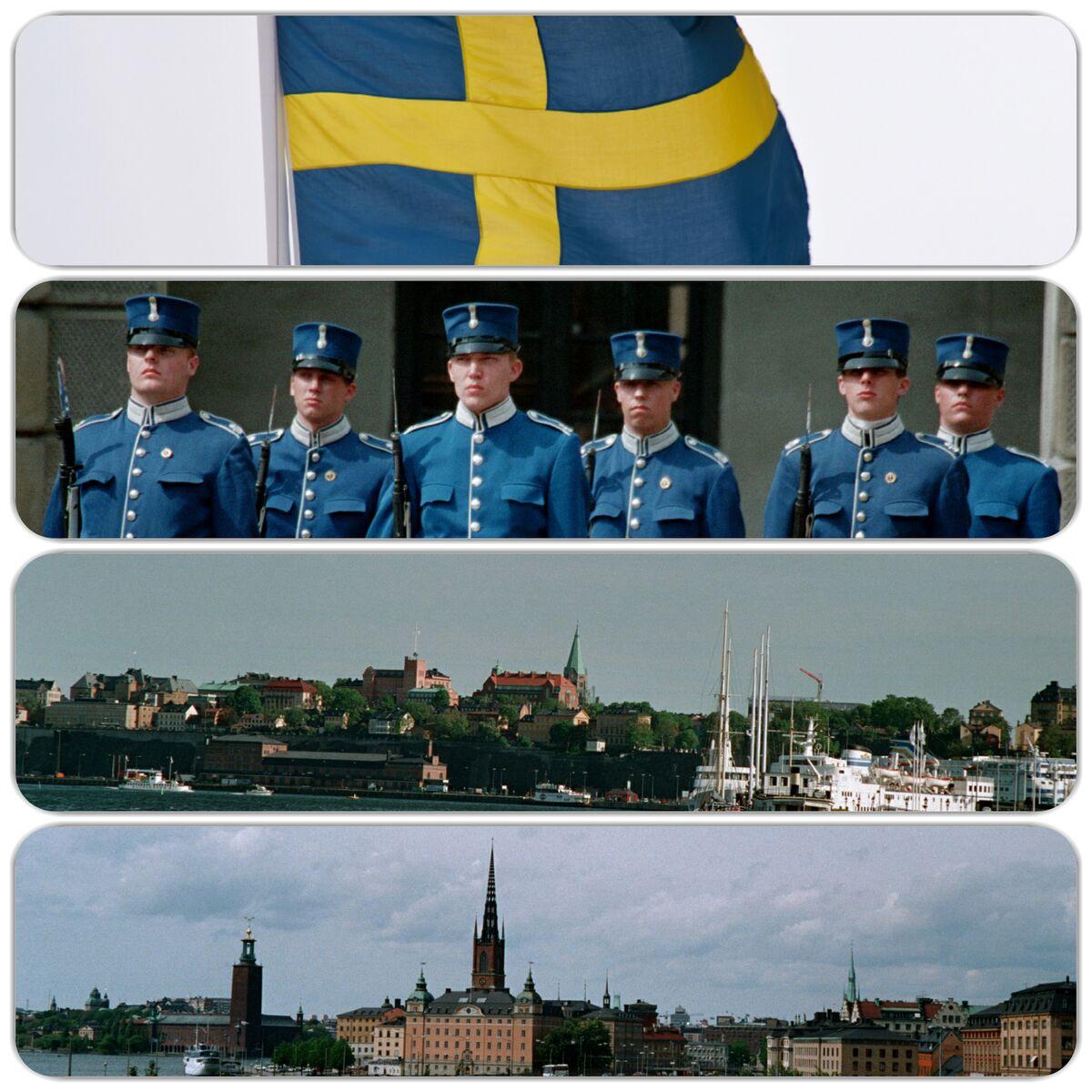 Collage_Fotor Stockholm Sweden (1)