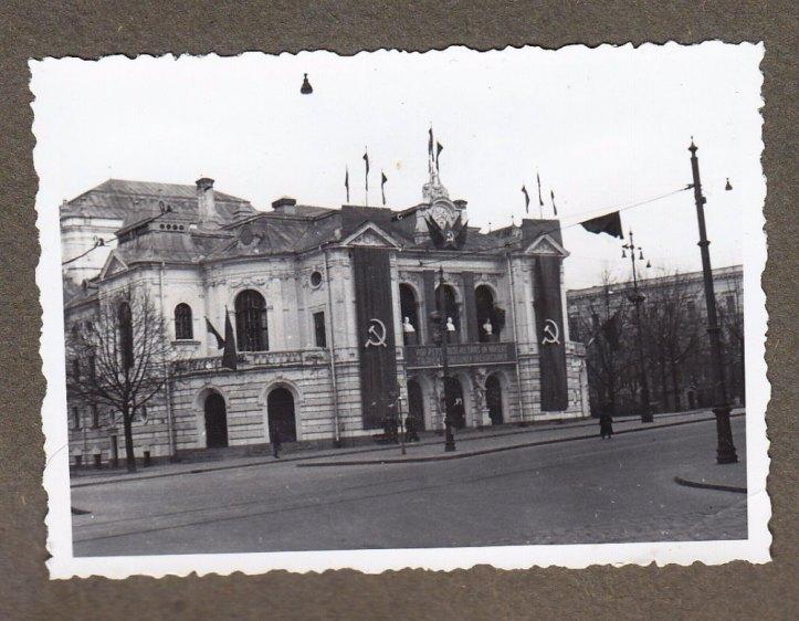 1940-g-7-nov