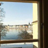 Stokholma: Praktiska informācija tūristiem