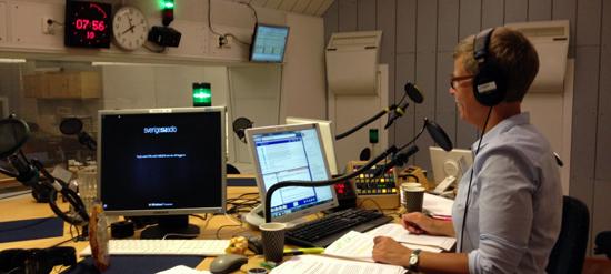 Radio studija 2, sr.se