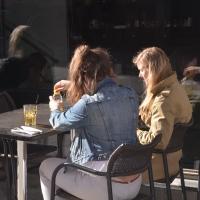 Stokholma: Restorāni