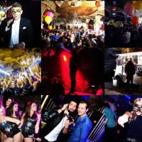 Клубы, бары и дискотеки | Стокгольм | Путеводитель
