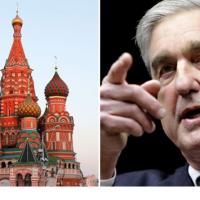 Krievijas iejaukšanās amerikāņu vēlēšanās. Rezultāti.