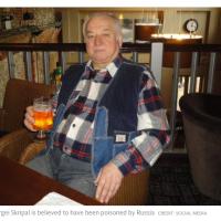 Krievu indes cinisms jeb risks ēst saldējumu Jomas ielā