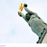 Dosim Latvijai jaunu iespēju. Kāpēc rudenī vajadzētu balsot par jaunajām partijām?