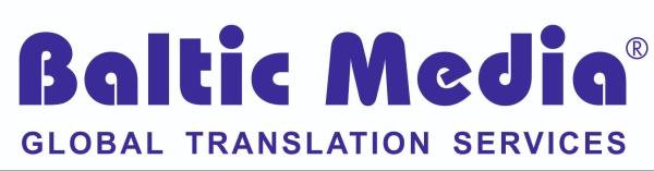 Översättningsbyrå Baltic Media Translations .jpeg
