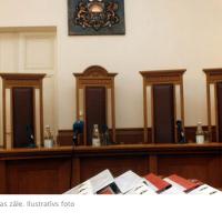 Kāpēc tauta nesaprot tiesu spriedumus?